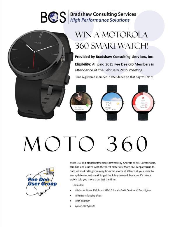 Moto360_2015