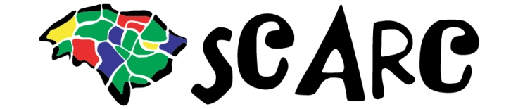 scarc_currentlogo